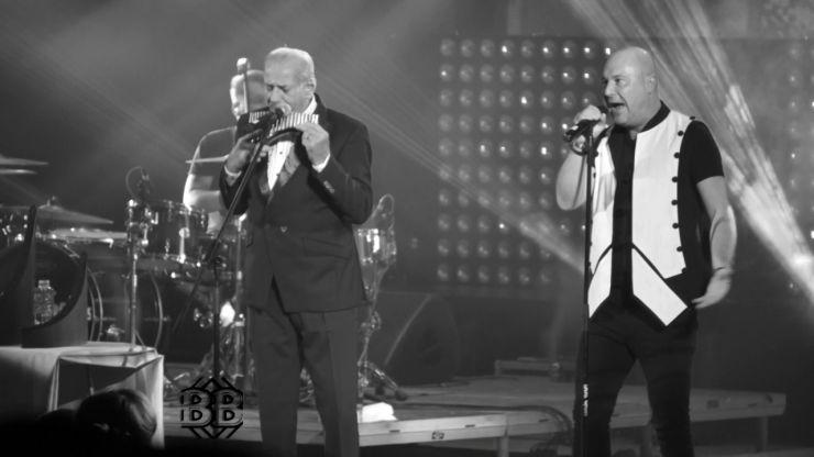 Programul Zilelor Orașului Satu Mare 2018 | Show de lasere și concert Bere Gratis & Gheorghe Zamfir