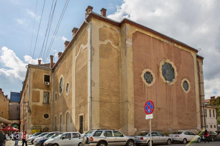 """Filarmonica """"Dinu Lipatti"""" intră în subordinea Consiliului Județean Satu Mare"""