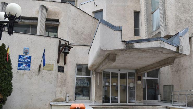 Investiții similare oraşului Rzeszów, la Satu Mare