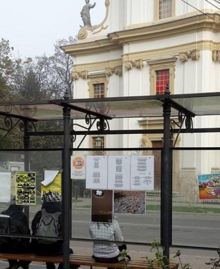 """Proiectul """"Minutul de Cultură"""" continuă în luna noiembrie, la Carei"""
