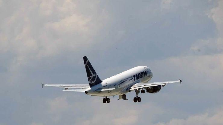 Din 3 iulie, zboruri directe între Satu Mare şi Constanţa
