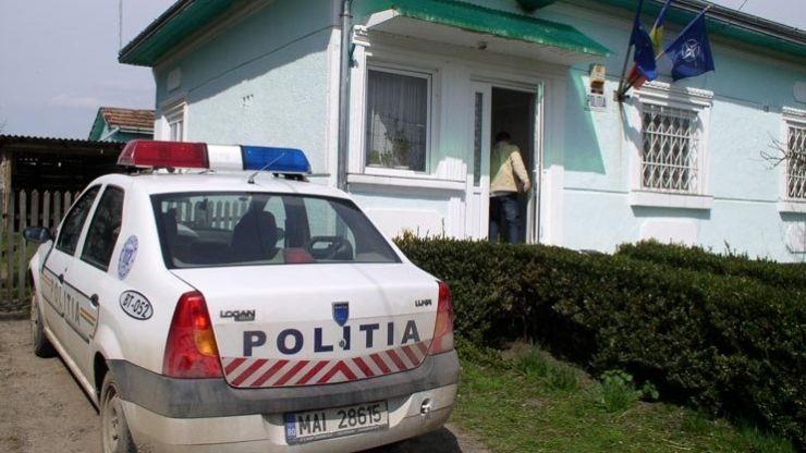 Posturile de Poliție Comunale Micula, Botiz, Dorolț și Hodod caută șefi de post