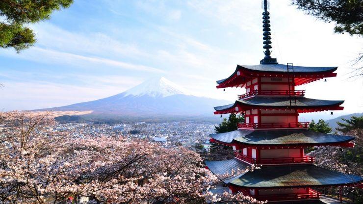Primarul Kereskenyi Gabor pleacă într-o vizită de lucru în Japonia, Coreea de Sud și China