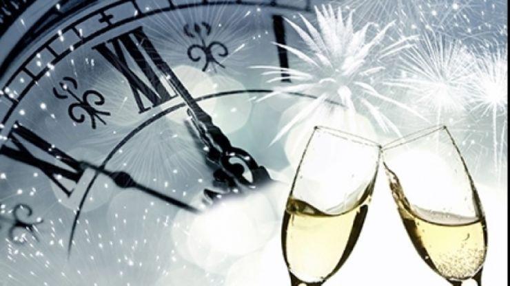 Primăria Pișcolt vă urează La Mulți Ani!