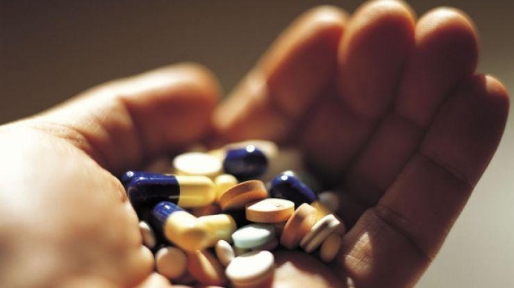 Puncte de colectare a medicamentelor expirate, în municipiul Satu Mare