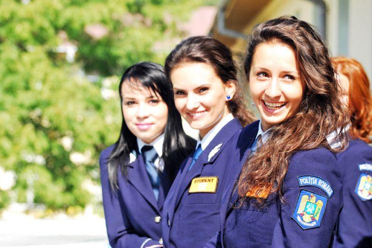 Carieră în Poliție | IPJ Satu Mare recrutează candidați pentru școlile de agenți de poliție din Câmpina și Cluj-Napoca