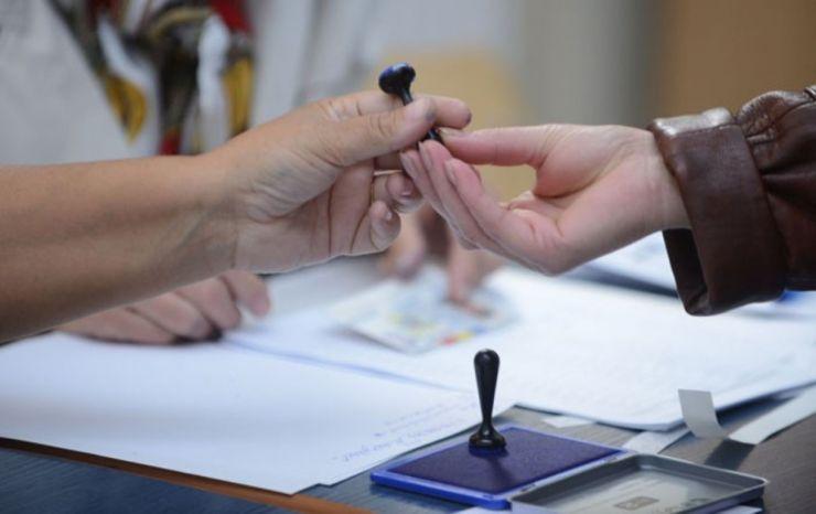 Vineri are loc desemnarea judecătorilor în Biroul Electoral de Circumscripție Satu Mare