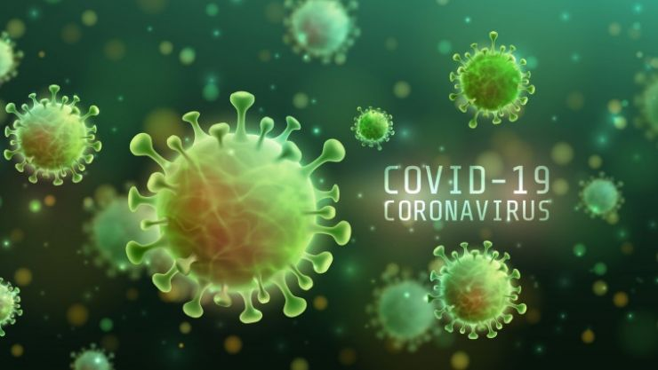 COVID-19 | 28 cazuri noi în Satu Mare. Numărul persoanelor infectate în România este de peste 740.300
