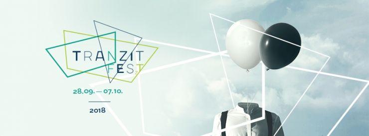 Tranzit Feszt: 30 de spectacole în 10 zile