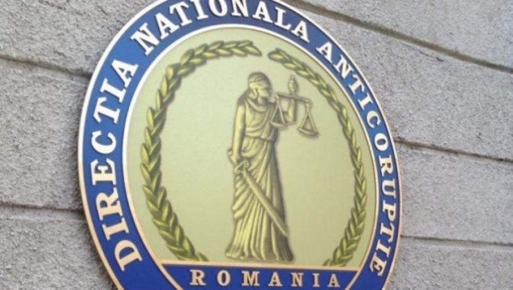 Vlad Boșca, comisar șef de poliție, și Gheorghe Jurj, agent de poliție, trimiși în judecată de DNA