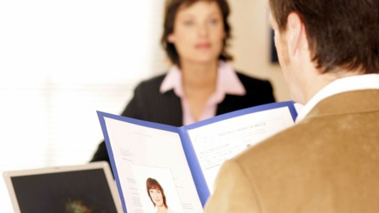 AJOFM Satu Mare: 320 locuri de muncă vacante în UE