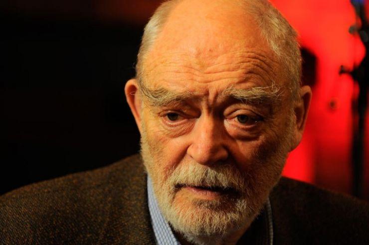Mircea Albulescu a murit