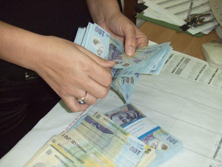14 localităţi din județul Satu Mare sunt cuprinse în planul naţional de mobilitate