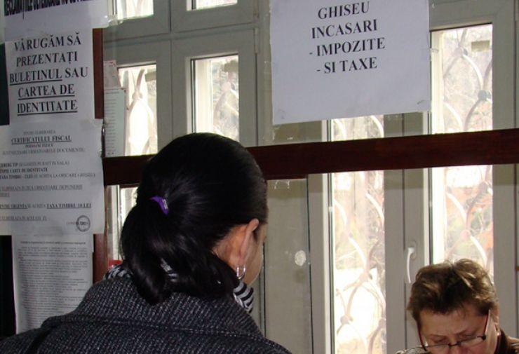 Impozitele și taxele locale în Satu Mare se majorează de anul viitor
