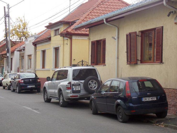 Percheziţii la locuinţa lui Adrian Ștef. Procurorii DNA verifică și cum a fost finanţat din bani publici postul de televiziune TV1 Satu Mare