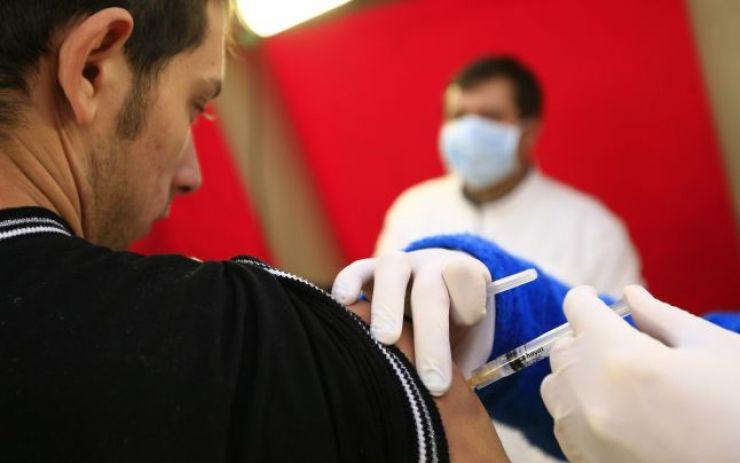 Virozele și pneumoniile au băgat în spital peste 2.000 de sătmăreni, într-o săptămână