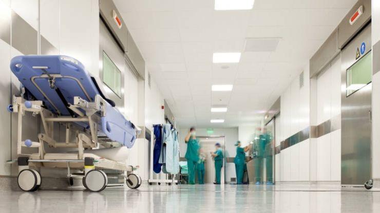 Alte 4 persoane s-au vindecat de COVID-19 în județ