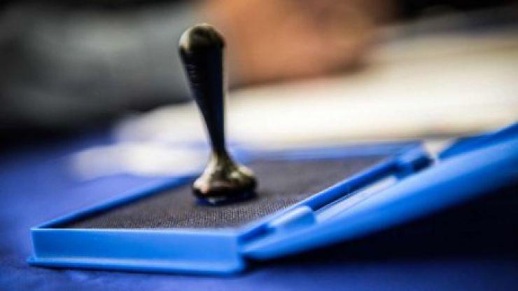 Referendum | 2,25% dintre sătmăreni au votat până la ora 16,00
