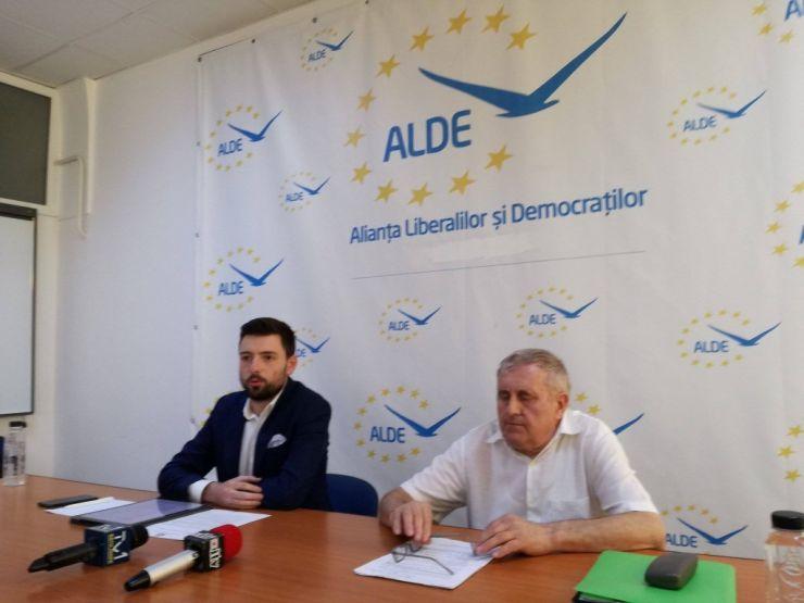 Augustin Szolomajer, sătmăreanul care a atacat hotărârea dată de Consiliul Local și a reușit să obțină anularea acesteia
