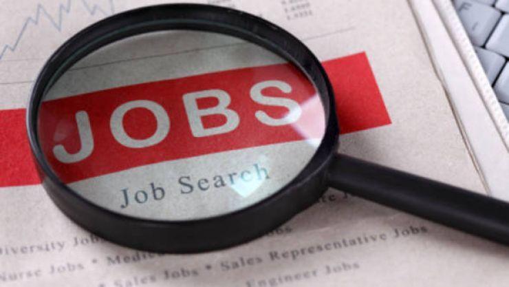 Peste 260 locuri de muncă vacante în județul Satu Mare