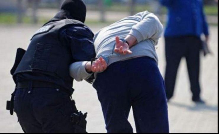 Trei persoane prinse cu droguri în municipiul Satu Mare