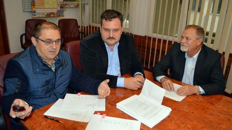 Investiție | Drumul județean care leagă Satu Mare de Sălaj intră în reabilitare