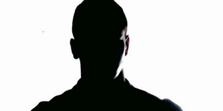 Procurorii au realizat profilul infractorului sătmărean