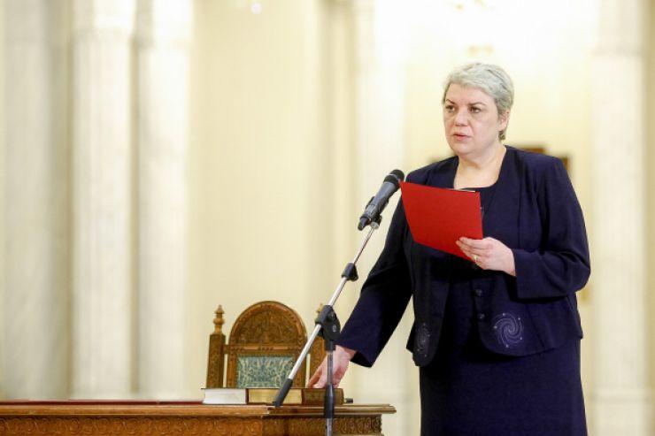 Ministrul dezvoltării regionale, administrației publice și fondurilor europene vine la Satu Mare