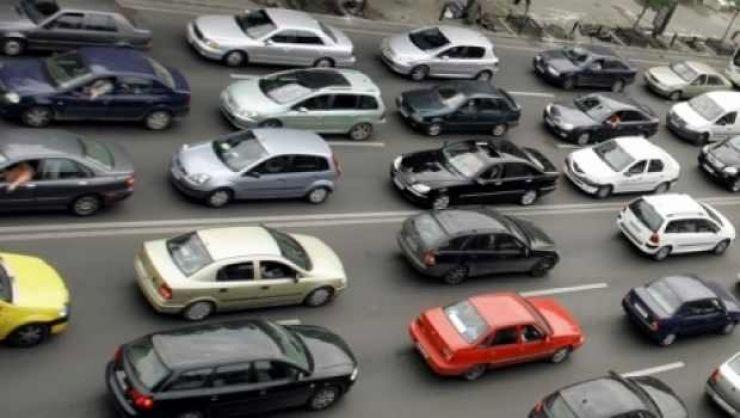 Pericole pe patru roţi! Jumătate dintre maşinile din Satu Mare au probleme tehnice grave