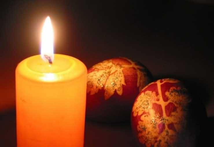 Mesajul primarului Dorel Coica cu ocazia Sfintelor Sărbători de Paşte