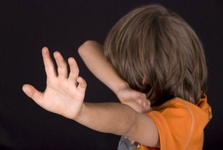 Număr unic la nivel național pentru raportarea cazurilor de abuz asupra copiilor
