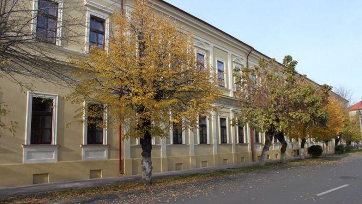 """CN """"Ioan Slavici"""", printre cele 100 de școli coordonatoare pentru Bazele de Practică Pedagogică"""