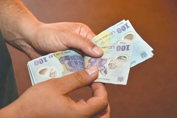 PSD a demarat campania #JosFacturile! privind strângerea de semnături pentru plafonarea facturilor la energie și gaze
