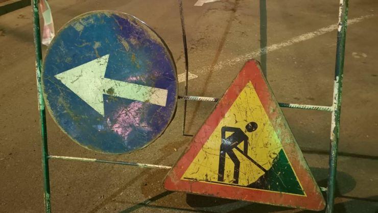 Restricții de circulație în municipiul Satu Mare