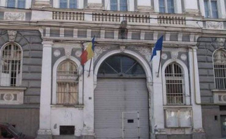 De la 1 august, gardienii din penitenciare intră în grevă. Ministrul Justiției, Tudorel Toader este așteptat cu demisia