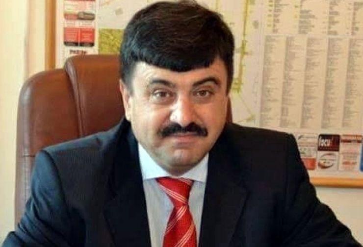 Radu Roca, numit vicepreședinte cu rang de subsecretar de stat al Agenției Naționale pentru Protecția Mediului