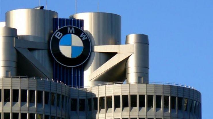 BMW deschide o uzină la 100 km de Satu Mare, datorită infrastructurii foarte bune și a personalului calificat din zonă