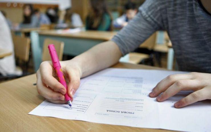 Evaluare Națională 2021 | Ce subiecte au primit elevii la Limba română