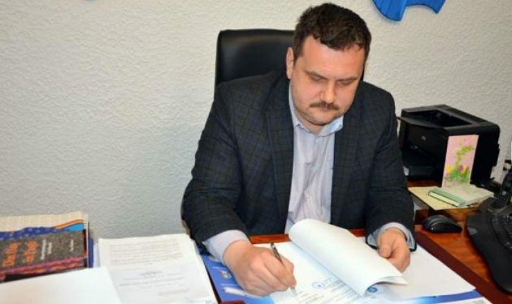 30 de comune și orașe din județul Satu Mare primesc bani pentru realizarea de PUG-uri