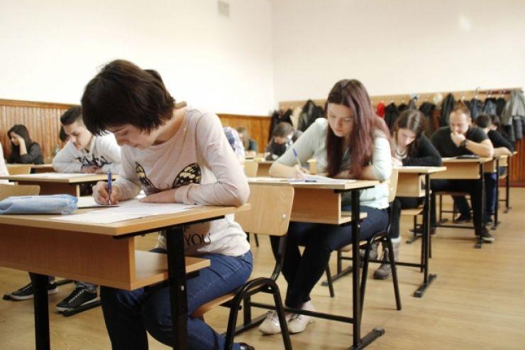 ISJ Satu Mare | Rezultatele obținute de elevi la simularea probelor scrise ale examenului de bacalaureat