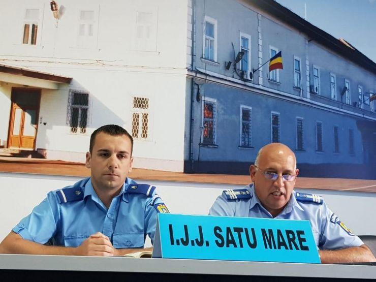 Bilanț | Jandarmii au executat peste 1.500 de misiuni și aplicat amenzi în valoare de aproape 300.000 lei
