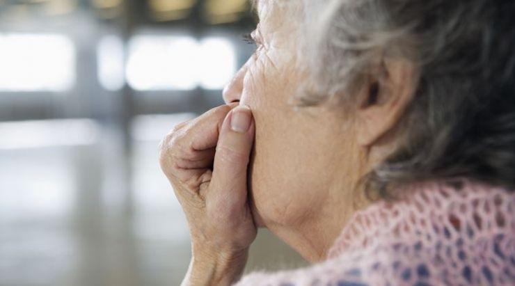 Apel umanitar | Să ajutăm o sătmăreancă, de 73 ani, să își recupereze locuința!