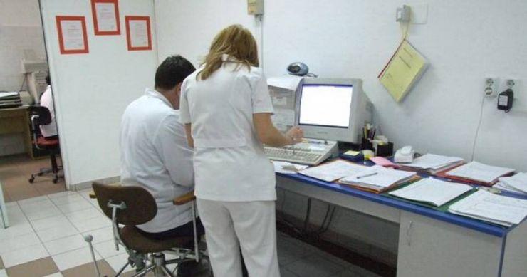 Toţi medicii de familie din Satu Mare au semnat contracte cu CAS