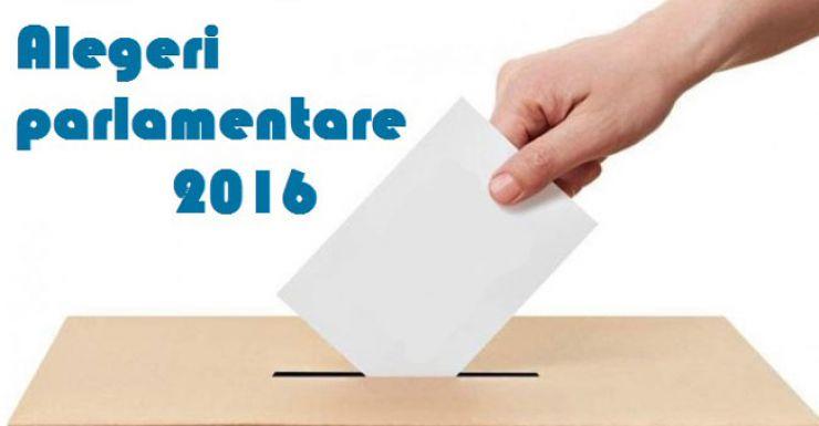 Cu ce sloganuri ne cheamă partidele la vot