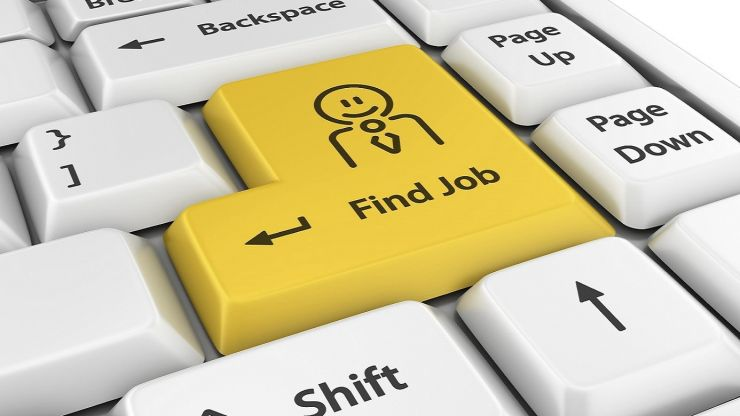 484 locuri de muncă vacante în Spaţiul Economic European