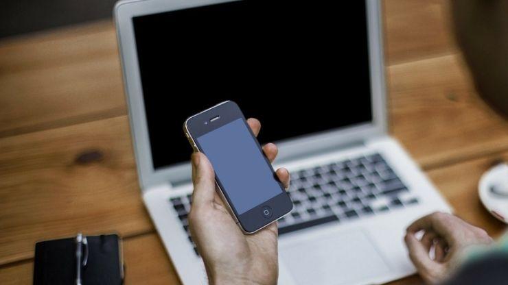 Doar cinci școli din județul Satu Mare vor folosi catalogul electronic pentru notarea și absențele elevilor