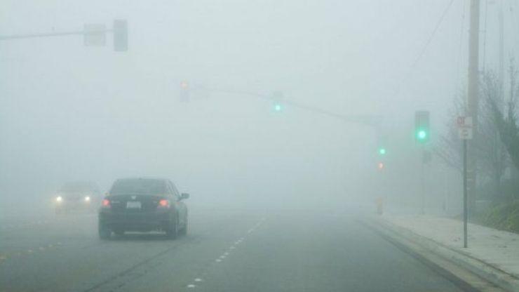 Alertă ANM: Cod galben de vreme severă în Satu Mare