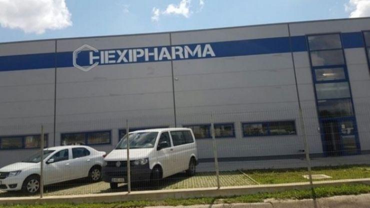 Procurorul sătmărean Romulus Varga investighează accidentul în urma căruia a decedat patronul Hexi Pharma, Dan Condrea
