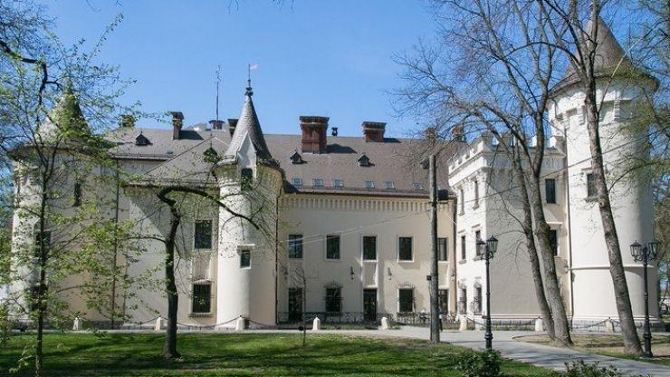 Expoziție despre cavalerii templieri și teutoni, la Castelul din Carei
