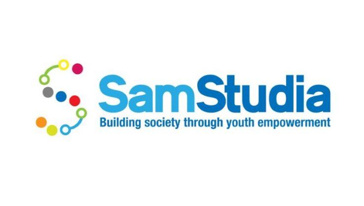 Asociația SamStudia invită sătmărenii la două proiecții de film inedite